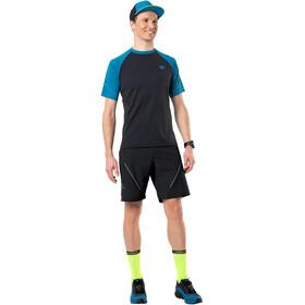Dynafit Alpine Pro SS Tee Men reef